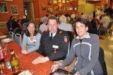2011 Lourdes Pilgrimage - Last Day (33/63)