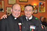 2011 Lourdes Pilgrimage - Last Day (35/63)