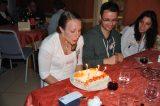 2011 Lourdes Pilgrimage - Last Day (36/63)