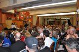 2011 Lourdes Pilgrimage - Last Day (38/63)