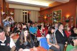 2011 Lourdes Pilgrimage - Last Day (39/63)