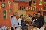 2011 Lourdes Pilgrimage - Last Day (41/63)