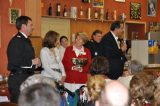 2011 Lourdes Pilgrimage - Last Day (42/63)