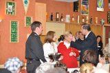 2011 Lourdes Pilgrimage - Last Day (43/63)