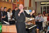 2011 Lourdes Pilgrimage - Last Day (46/63)