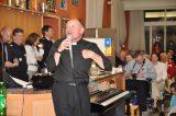 2011 Lourdes Pilgrimage - Last Day (47/63)