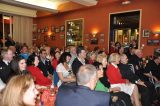 2011 Lourdes Pilgrimage - Last Day (48/63)
