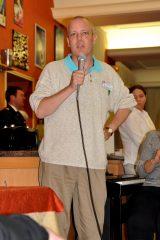 2011 Lourdes Pilgrimage - Last Day (53/63)