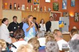 2011 Lourdes Pilgrimage - Last Day (55/63)