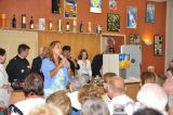 2011 Lourdes Pilgrimage - Last Day (56/63)