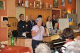 2011 Lourdes Pilgrimage - Last Day (59/63)