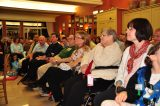 2011 Lourdes Pilgrimage - Last Day (62/63)