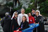 2011 Lourdes Pilgrimage - Random People Pictures (4/128)