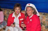 2011 Lourdes Pilgrimage - Random People Pictures (10/128)