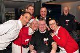 2011 Lourdes Pilgrimage - Random People Pictures (17/128)