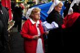 2011 Lourdes Pilgrimage - Random People Pictures (20/128)