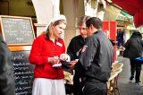 2011 Lourdes Pilgrimage - Random People Pictures (21/128)