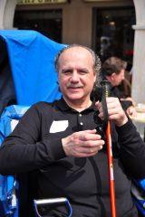 2011 Lourdes Pilgrimage - Random People Pictures (23/128)