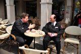 2011 Lourdes Pilgrimage - Random People Pictures (24/128)