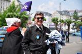2011 Lourdes Pilgrimage - Random People Pictures (29/128)