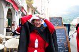 2011 Lourdes Pilgrimage - Random People Pictures (31/128)