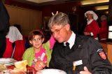 2011 Lourdes Pilgrimage - Random People Pictures (42/128)