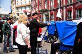 2011 Lourdes Pilgrimage - Random People Pictures (45/128)