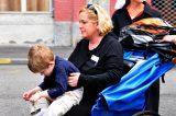 2011 Lourdes Pilgrimage - Random People Pictures (46/128)