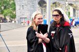2011 Lourdes Pilgrimage - Random People Pictures (51/128)