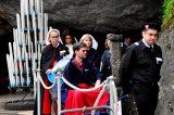 2011 Lourdes Pilgrimage - Random People Pictures (53/128)