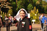 2011 Lourdes Pilgrimage - Random People Pictures (64/128)