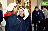 2011 Lourdes Pilgrimage - Random People Pictures (67/128)