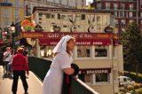 2011 Lourdes Pilgrimage - Random People Pictures (69/128)