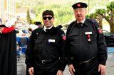 2011 Lourdes Pilgrimage - Random People Pictures (73/128)