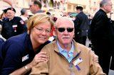 2011 Lourdes Pilgrimage - Random People Pictures (78/128)