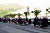 2011 Lourdes Pilgrimage - Random People Pictures (80/128)