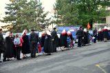 2011 Lourdes Pilgrimage - Random People Pictures (81/128)
