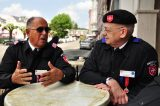 2011 Lourdes Pilgrimage - Random People Pictures (92/128)