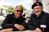 2011 Lourdes Pilgrimage - Random People Pictures (93/128)