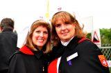 2011 Lourdes Pilgrimage - Random People Pictures (101/128)