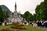 2011 Lourdes Pilgrimage - Random People Pictures (106/128)