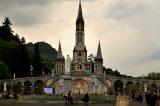 2011 Lourdes Pilgrimage - Random People Pictures (107/128)