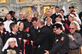 2011 Lourdes Pilgrimage - Random People Pictures (117/128)
