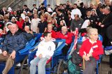2011 Lourdes Pilgrimage - Random People Pictures (119/128)