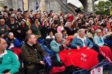 2011 Lourdes Pilgrimage - Random People Pictures (120/128)