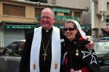 2011 Lourdes Pilgrimage - Random People Pictures (121/128)