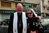2011 Lourdes Pilgrimage - Random People Pictures (122/128)