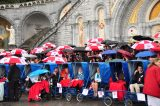 2011 Lourdes Pilgrimage - Random People Pictures (124/128)