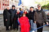 2011 Lourdes Pilgrimage - Random People Pictures (127/128)