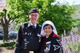 2011 Lourdes Pilgrimage - States (8/31)